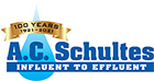 A.C. Schultes of New Jersey